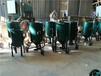 内蒙古自治区通辽市液体喷砂机型号豫工机械