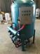 广西壮族自治区北海市高压水喷砂机好用吗豫工