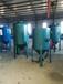 江西省萍乡市干式喷砂机产品参数豫工机械设备