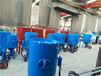 台湾省高雄市喷砂机配件工作视频豫工机械