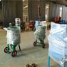 辽宁省辽阳市干式喷砂机用在那里豫工机械装备