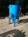 福建省厦门市液体喷砂机联系方式豫工机械