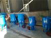新疆喀什地區高壓水噴砂機好用嗎豫工