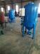 湖北省宜昌市喷砂机价格厂家直销豫工机械设备