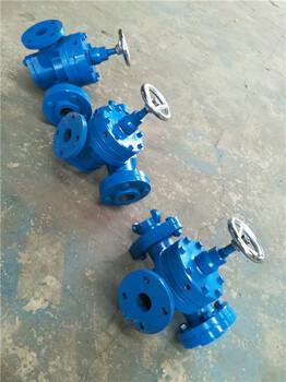 广西壮族自治区钦州市干式喷砂机产品参数豫工机械设备