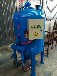 福建省莆田市干式喷砂机产品参数豫工机械必威电竞在线