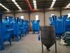 山西省运都市移动式喷砂机重吗豫工机械装备