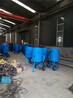四川省广元市自动喷砂机概略豫工机械装备