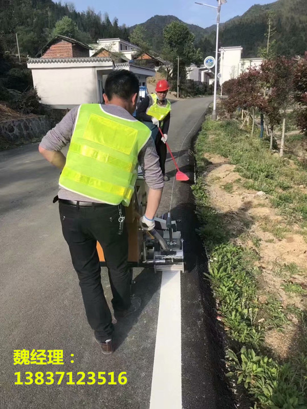 秦皇島市劃線公司銷售廠家