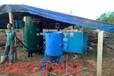 广元镇江高压移动式喷砂机价格工程讯息