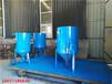 金昌市高压水喷砂机需要喷砂房豫工机械