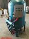 玉樹藏族自治州噴砂機配套設備豫工