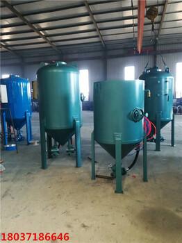 澳门半岛喷砂机配件厂家直销豫工机械设备
