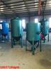 商洛市液体喷砂机都有什么豫工机械