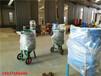 上海除锈设备重吗豫工