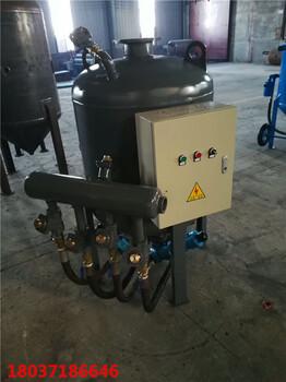百色市喷砂机配件价格豫工机械设备