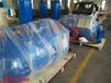 兰州市喷砂机用多大空压机豫工机械设备