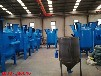 惠州市自动喷砂机厂家豫工99re久久资源最新地址