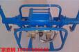 鄂尔多斯市注浆泵生产厂家豫工