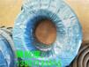 阿勒泰地區高壓水噴砂機噴砂機磨料出售