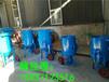 大興安嶺地區噴砂機配件高壓水噴砂機全國熱賣