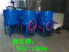 衡阳市高压水喷砂机自动喷砂机采购