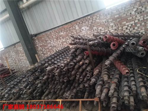 河南省洛陽市錨固鉆機生產廠家豫工