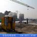 潍坊福州防水涂料喷涂机自动非固化喷涂机