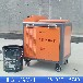 通辽福州供应优质非固化喷涂机防水涂料喷涂机