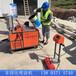 承德西双版纳防水非固化喷涂机防水涂料非固化喷涂机