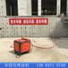 泰安衡阳非固化橡胶沥青喷涂机非固化保温喷涂机
