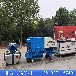 黄南福州供应优质非固化喷涂机防水涂料喷涂机