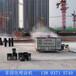 丽江衡阳防水涂料非固化喷涂机溶胶机