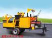 双鸭山四方台沥青路面热再生机优质服务