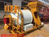 荆州沙沥青再生机出售