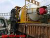 平顶山石龙自动沥青搅拌机施工工艺