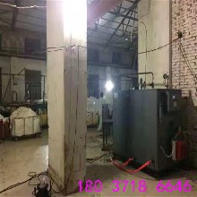 西藏自治區林芝地區養護器現貨供應豫工機械圖片