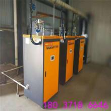 河南省漯河市養護器橋梁價格豫工機械設備圖片