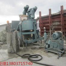 欢迎选购;灰浆泵操作视频南充滨州图片
