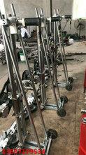 台北市混凝土液压绳锯机包邮绳锯机图片