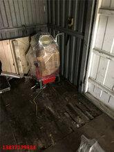 辽阳市混凝土液压绳锯机价格液压绳锯切割机图片