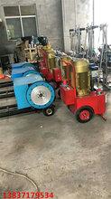 桂林市绳锯机质量保证液压绳锯机图片