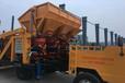 欢迎光临、全自动上料喷浆车全自动黄南福州