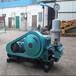 贵阳南明耐磨泥浆泵图片