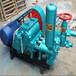 常德汉寿电动泥浆泵质量保证