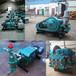 杭州建德污水泥浆泵厂家