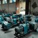 潍坊寿光小型泥浆泵全国发货