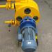 海南砂漿泵軟管潤滑油