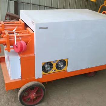 咸陽市禮泉液壓礦漿泵新品注漿泵