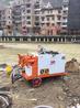高壓灌漿泵